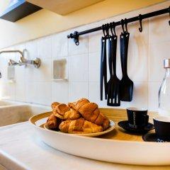 Отель Acropolis Luxury Suite Греция, Афины - отзывы, цены и фото номеров - забронировать отель Acropolis Luxury Suite онлайн в номере