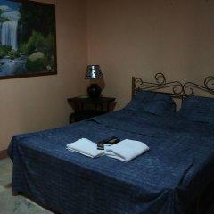 Отель Marble Inn Филиппины, Пампанга - отзывы, цены и фото номеров - забронировать отель Marble Inn онлайн фото 3