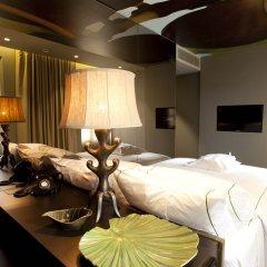 Отель The Beautique Hotels Figueira в номере