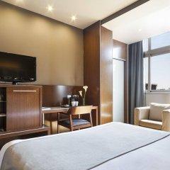 Отель Acta Atrium Palace удобства в номере