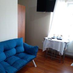 Ceylan Apart Otel Турция, Чешмели - отзывы, цены и фото номеров - забронировать отель Ceylan Apart Otel онлайн в номере фото 2