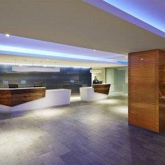 Отель MDR Marina del Rey - a DoubleTree by Hilton США, Лос-Анджелес - отзывы, цены и фото номеров - забронировать отель MDR Marina del Rey - a DoubleTree by Hilton онлайн сауна
