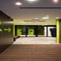 Отель Maxhotel Бельгия, Брюссель - 3 отзыва об отеле, цены и фото номеров - забронировать отель Maxhotel онлайн фото 6
