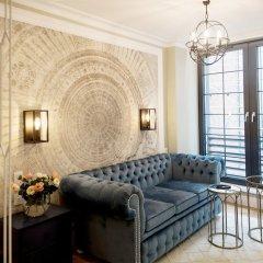 Отель Kamienica Gotyk комната для гостей фото 5