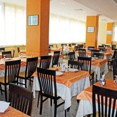 Hotel Colombo Римини помещение для мероприятий