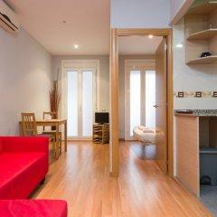 Отель Aparteasy   Your Rental Solution Барселона фото 3