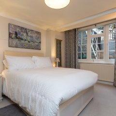 Отель Incredible 2 Bedroom Flat next to Westminster Abbey Великобритания, Лондон - отзывы, цены и фото номеров - забронировать отель Incredible 2 Bedroom Flat next to Westminster Abbey онлайн комната для гостей фото 3