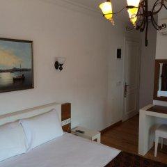 Kayezta Hotel Alacati Чешме комната для гостей фото 4