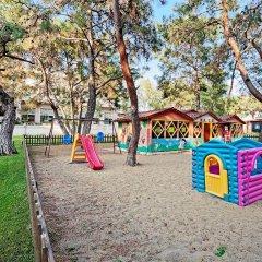 Fun&Sun Club Saphire Турция, Кемер - отзывы, цены и фото номеров - забронировать отель Fun&Sun Club Saphire онлайн детские мероприятия
