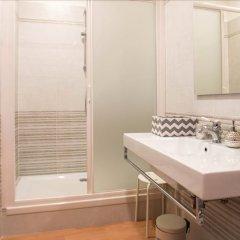 Отель Juliette Jesi B&B Джези ванная фото 2