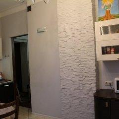Hostel Air в номере