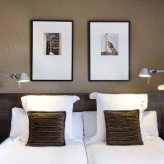 Hotel Medium Valencia спа фото 2