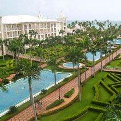 Отель RIU Palace Punta Cana All Inclusive Пунта Кана фото 11