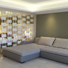 Отель Vonresort Elite комната для гостей фото 5