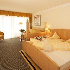 Hotel Funggashof Натурно комната для гостей фото 3