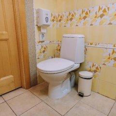 Гостиница Невский Бриз 3* Стандартный номер с 2 отдельными кроватями фото 18