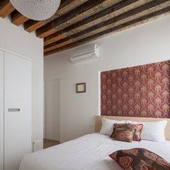 Отель San Marco Star 2S комната для гостей фото 2