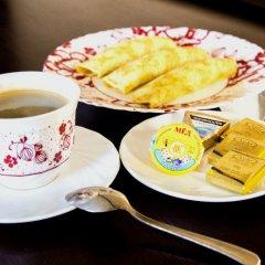 Гостиница «Шоколад» в Барнауле отзывы, цены и фото номеров - забронировать гостиницу «Шоколад» онлайн Барнаул питание