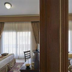 Arabian Dreams Deluxe Hotel Apartments спа