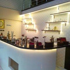 Hotel Germanicia гостиничный бар