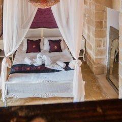 Отель Chapel 5 Suites Нашшар помещение для мероприятий фото 2