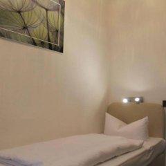Отель Hotelpension Margrit комната для гостей фото 3