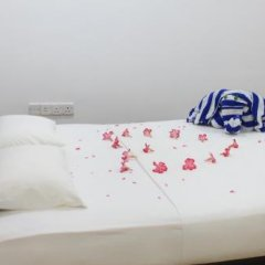 Hotel Water Nest ванная