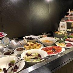 Отель Art Hotel Novecento Италия, Болонья - отзывы, цены и фото номеров - забронировать отель Art Hotel Novecento онлайн питание