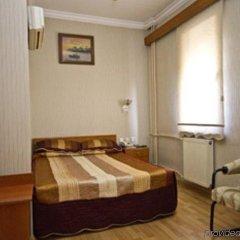 Ugurlu Hotel комната для гостей