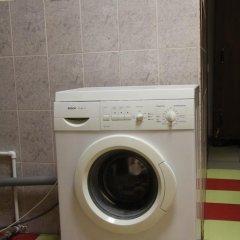 Hostel Visit фото 4