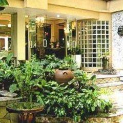 Отель Sourire@Rattanakosin Island Таиланд, Бангкок - 4 отзыва об отеле, цены и фото номеров - забронировать отель Sourire@Rattanakosin Island онлайн фото 3