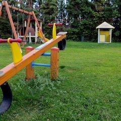 Plaza Resort Hotel детские мероприятия