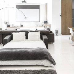 Отель NS Place Греция, Афины - отзывы, цены и фото номеров - забронировать отель NS Place онлайн комната для гостей