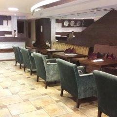 Отель Istanbul Suite Home Osmanbey питание фото 3