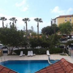 Отель Miray Аланья фото 2