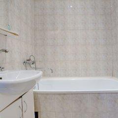 Гостиница Bulatov Hostel в Москве отзывы, цены и фото номеров - забронировать гостиницу Bulatov Hostel онлайн Москва фото 12