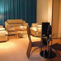 Отель Renad Hotel Иордания, Амман - отзывы, цены и фото номеров - забронировать отель Renad Hotel онлайн интерьер отеля фото 2