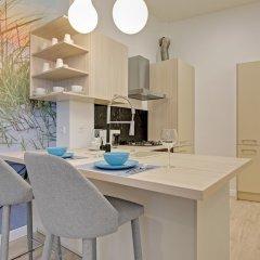 Апартаменты Lion Apartments -Monte Cassino 21 в номере фото 2