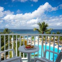 Отель Whala!bayahibe Доминикана, Байяибе - 4 отзыва об отеле, цены и фото номеров - забронировать отель Whala!bayahibe онлайн фото 23