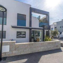 Отель Espanhouse Oasis Beach 108 Испания, Ориуэла - отзывы, цены и фото номеров - забронировать отель Espanhouse Oasis Beach 108 онлайн фото 12