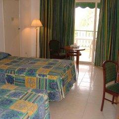 Отель Dead Sea Spa Hotel Иордания, Сваймех - отзывы, цены и фото номеров - забронировать отель Dead Sea Spa Hotel онлайн комната для гостей