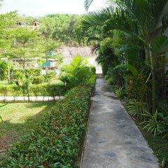 Отель Andawa Lanta House Ланта фото 7
