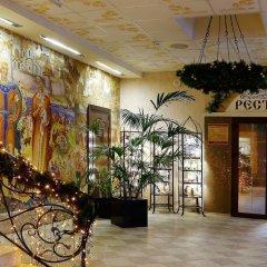 Гостиница Садко в Великом Новгороде - забронировать гостиницу Садко, цены и фото номеров Великий Новгород спортивное сооружение