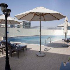 Grand Excelsior Hotel Al Barsha бассейн фото 2