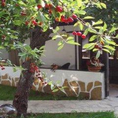 Hotel Bela Neda Велико Тырново фото 3