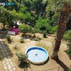Отель Zontanos Studios Греция, Метана - отзывы, цены и фото номеров - забронировать отель Zontanos Studios онлайн фото 4