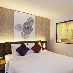 Отель Aspira Prime Patong фото 5