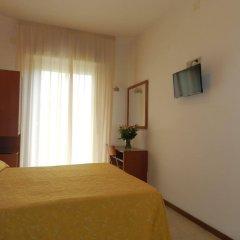 Hotel Sport Римини комната для гостей фото 4