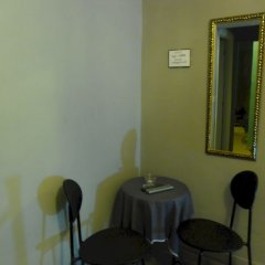 Отель A Casa di Max удобства в номере фото 2