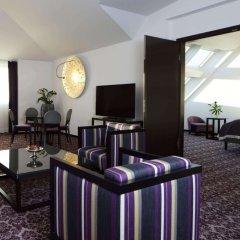 Отель Steigenberger Hotel Herrenhof Австрия, Вена - 9 отзывов об отеле, цены и фото номеров - забронировать отель Steigenberger Hotel Herrenhof онлайн детские мероприятия фото 2